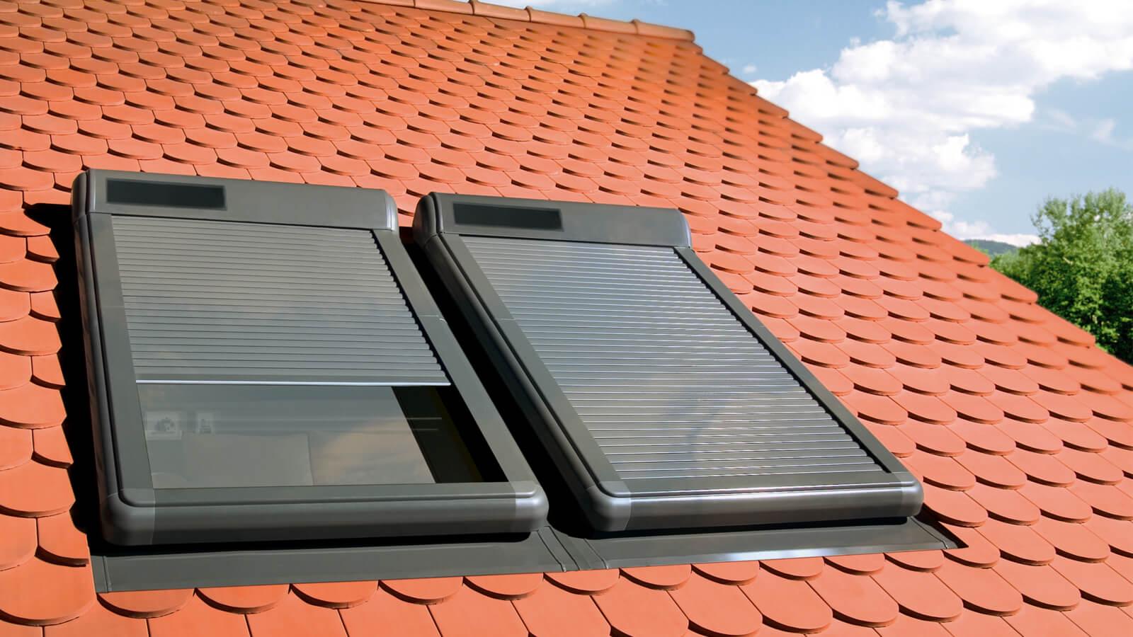 ARZ Solar(www)